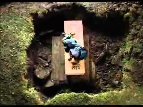 ▶ Homeless To Harvard _ 2003 The Liz Murray Story The Full Movie - YouTube