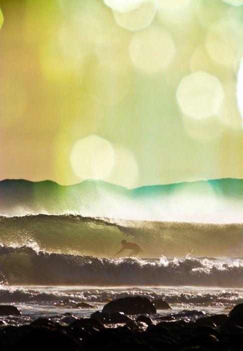 ...Summer Vacations, Endless Summer, Surf Up, Beautiful, Ocean Waves, Beach, Summer Lights, The Waves, Photography