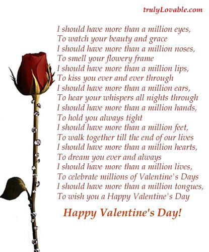 valentine day kathy bates