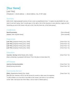 Search Results - Office Templates