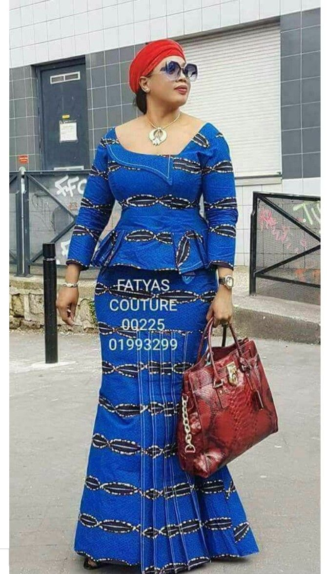 Pin By Joyce White On Fatyas Couture