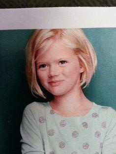 The 25+ best Little girl short hairstyles ideas on Pinterest ...