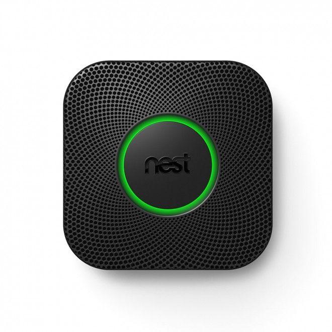 Nest Protect | Smoke detector