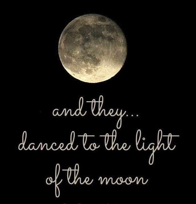 Pin By Marina Kate On In The Moonlight Moon Quotes Moon Dance Moon Pictures