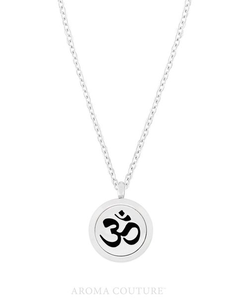 Essential oil diffuser jewelry that is 100% stainless steel / hypoallergenic, and tarnish resistant. We offer Wholesale and Independent Distributor Programs.