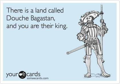 haha: Laughing, Quotes, Funny, Douch Bagastan, Humor, Things, Ecards, I'M, Funnies Stuff