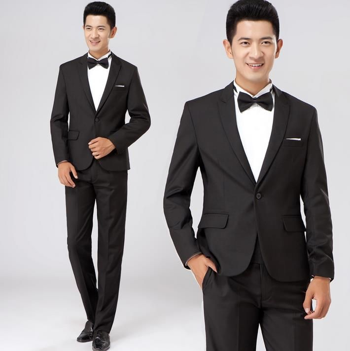 227 best Suits & Blazers images on Pinterest | Costumes for men ...
