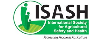 ISASH is an organization dedicated to the professional development of agricultural safety and health professionals, providing national and international leadership in preventing agricultural injuries and illnesses to the agricultural community. ISASH provides opportunities for sharing information about research and intervention programs, improving professional skills and knowledge, networking and other supportive activities.
