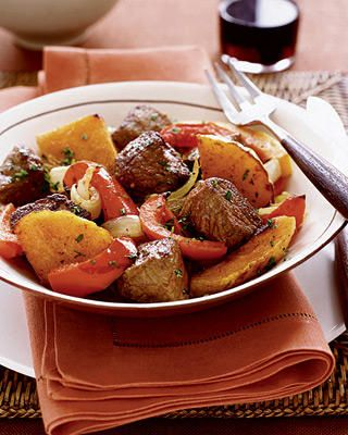 78 best moroccan recipes images on pinterest moroccan recipes easy moroccan lamb dinner recipe how to make moroccan lamb dinner forumfinder Gallery