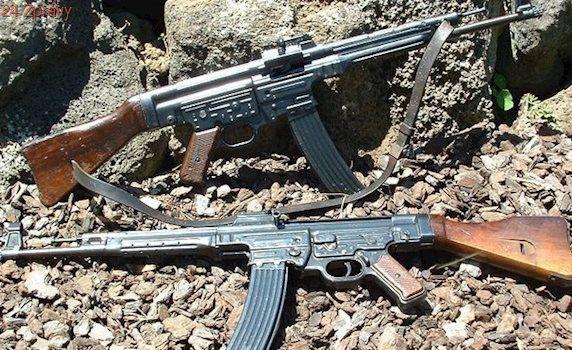 Bojovníci FARC začnou skládat zbraně, na plnění dohody dohlédne OSN