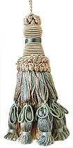 Catalog - Tassels - Traditional