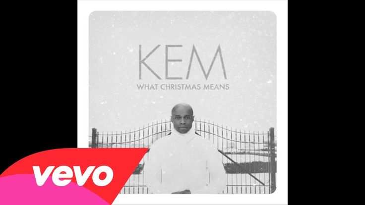Kem - Jesus (Audio) ft. Patti LaBelle, Ronald Isley  I do not know what color is #Jesus? All I know is....I want #GRACE....JESUS.