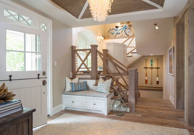 Home Paint Color Ideas with Pictures homebunch.com