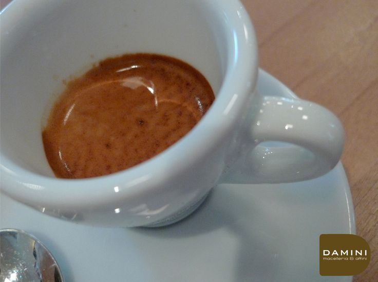 Caffè Gianni Frasi, ogni giorno al nostro punto bar.
