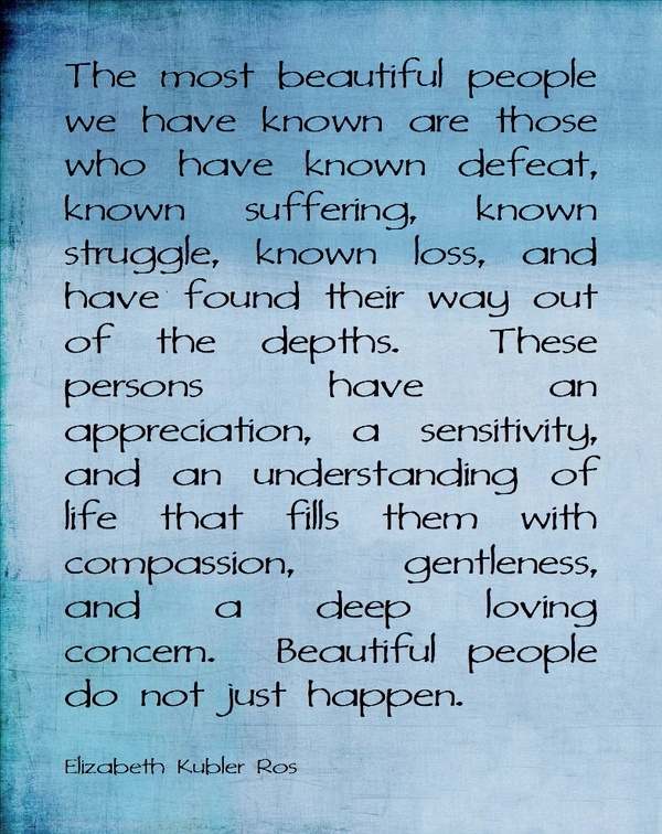 Good Quotes, Inspiration, Best Friends, Favorite Things, Infertility, Beautiful Start, Truths, Living, Beautiful People
