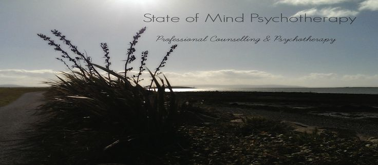 State of Mind Counselling in Galway & Psychotherapy Galway