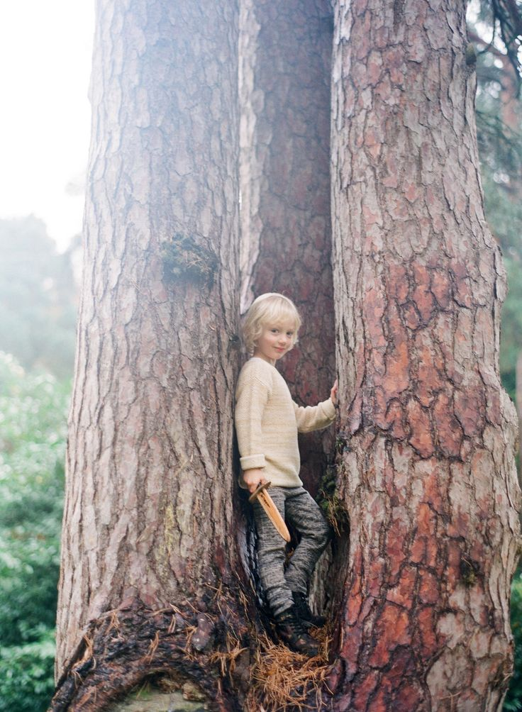 Fab shoot at Happy Valley Venue from Wildling Magazine (Rebecca Lindon) for her lost boys shoot (Archer - @NorfolkRetreat) with some really inspiring names @kidscase_pics @errandi_kids & @featherdrum (instagram) Muchos Thanks