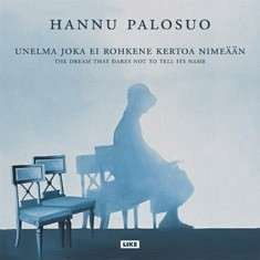 Hannu Palosuo