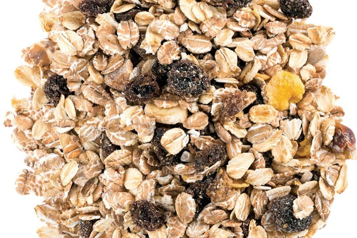 The Hudson Valley's Best Granola Brands Right Now - Hudson Valley Magazine - June 2014 - Poughkeepsie, NY. Photograph by Rosemary O. Fernandez