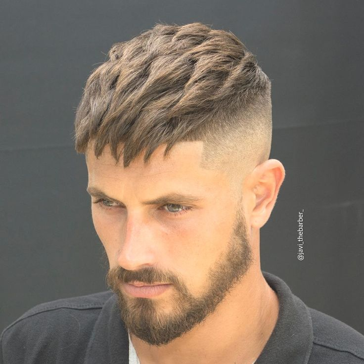 Die Neuheiten Und Trends Der Manner Frisuren Und Frisuren 2018 2019 Foto Ideen Kurz Haar Frisuren Manner Frisur Kurz Frisuren Herrenfrisuren