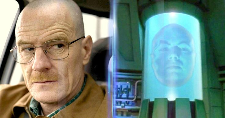 Bryan Cranston Is Zordon in the Power Rangers Movie -- Bryan Cranston confirmed through social media today that he will be playing Zordon in Lionsgate's highly-anticipated Power Rangers. -- http://movieweb.com/power-rangers-movie-cast-bryan-cranston-zordon/