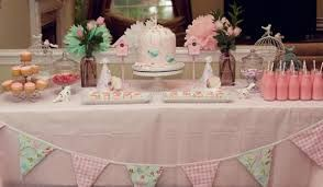 girls first birthday ideas - Google Search