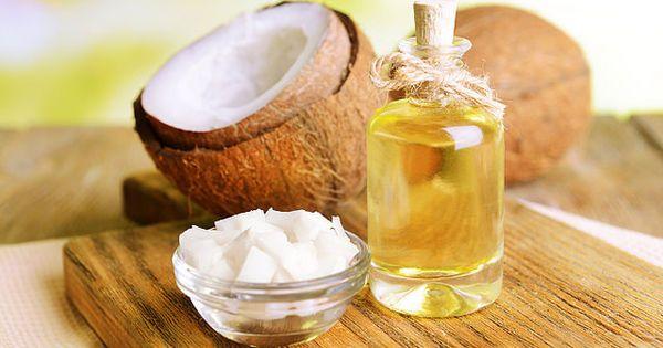 Cum sa-ti faci propriul gel de dus din ulei de cocos si miere | ViataVerdeViu.ro