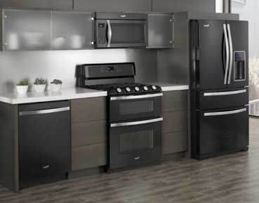 New Post: Appliance repair in Larkspur.  We do professional appliance repair in Larkspur. If yourkitchen appliances or washer and dryer are broken, we can help. Our technicians are well trained to fix all brands and models of appliances. For example Asko, Bertazonni, Bosch, Dacor, DCS, Electrolux, Fisher&Paykel, Frigidaire, GE, Jenn-Air, KitchenAid, La Cornue, LG, Liebherr, Marvel, Miele, Perlick, Samsung, Siemens, Sub-Zero,……