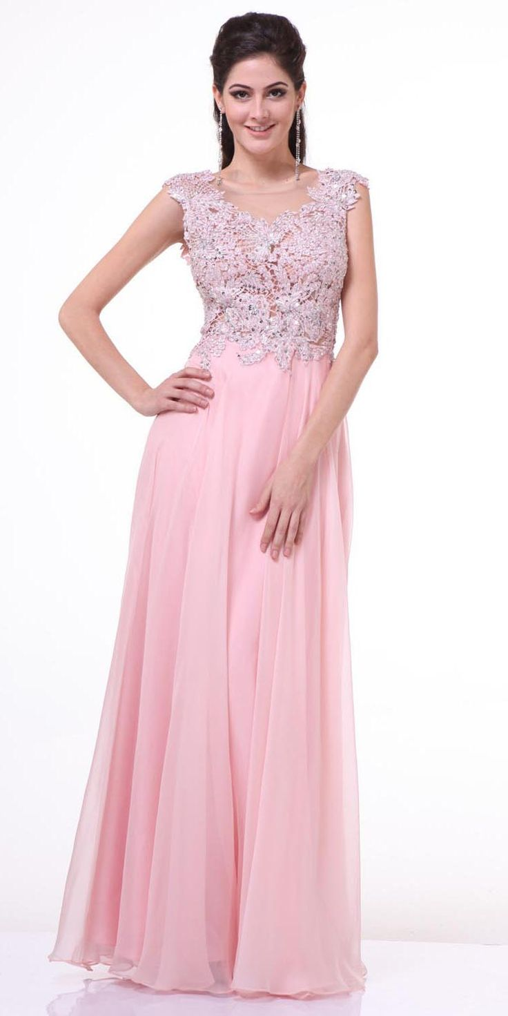 641 best Prom, Wedding, and Homecoming Dresses images on Pinterest ...
