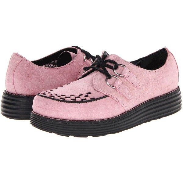 skechers 2nd take Pink