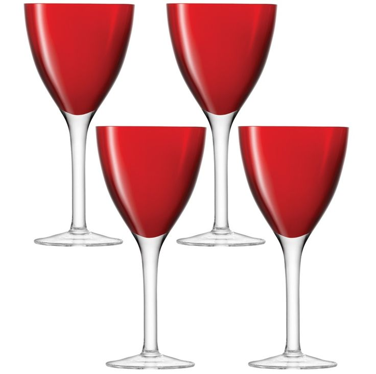 Milo Wijnglas