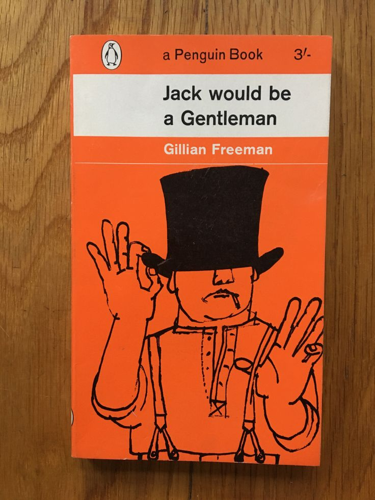Penguin Book Cover Questions : Best vintage penguin book covers images on pinterest