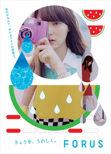 summer (this looks so weird i love it)