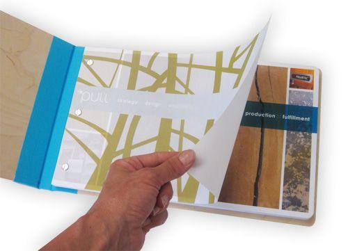 Pull Portfolio Book Interior Design School Pinterest Portfolio Book Portfolio Design And