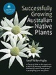 #NYR12 - #Grow - Successfully Growing Australian Natives | Rigby