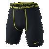 "Nike Store. Nike Pro Combat Core Compression 6"" Men's Shorts - Medium"