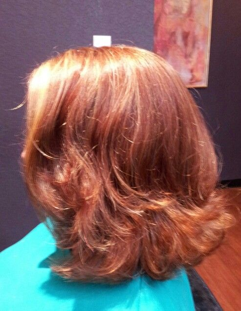 The 25 best red low lights ideas on pinterest red blonde the 25 best red low lights ideas on pinterest red blonde highlights fall hair highlights and hair color highlights urmus Gallery
