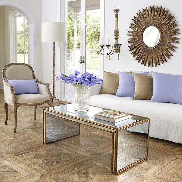 20 best coffee table images on pinterest | cocktail tables, accent