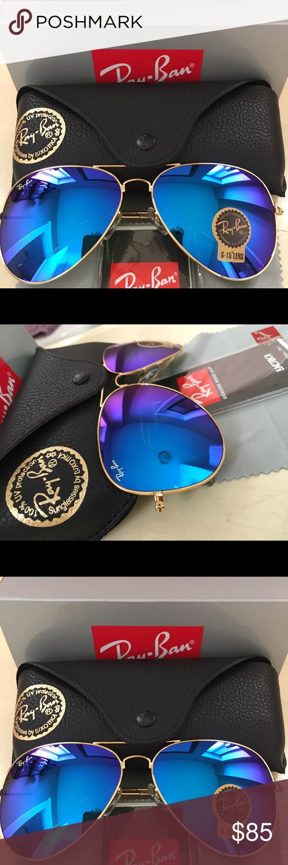 ray ban clubmaster glasses cheap ray-ban store locator nyc