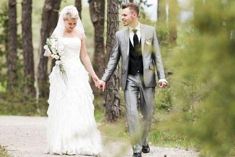 Trouw tussen je 28e en 32e voor succesvol huwelijk|Verloving & trouwen| Telegraaf.nl