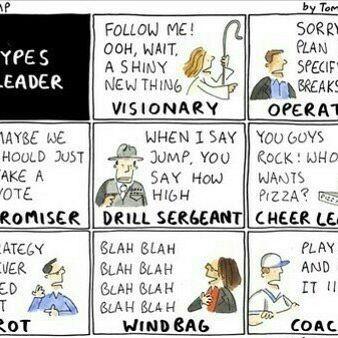 #leadership #example #business #entrepreneur #startup #management #goals #vision #focus #value #attitude #mindset #team #trust #loyalty #achieve #success
