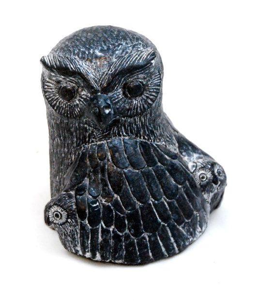 Best frog carving images on pinterest soapstone