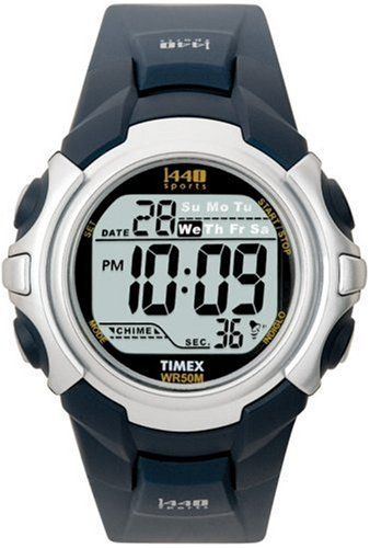 Shop Timex Mens T5J571 1440 Sport Digital Resin Strap Watch online at lowest price in india and purchase various collections of Sport Watches in Timex brand at grabmore.in the best online shopping store in india