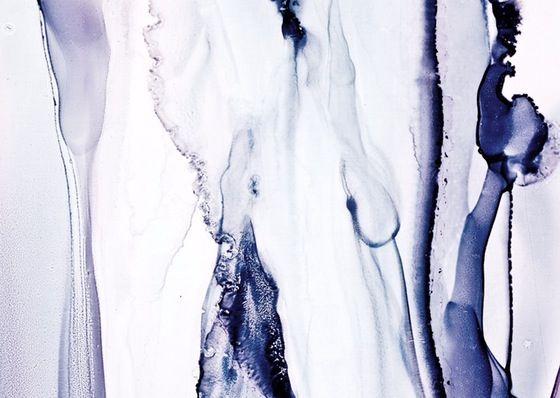 "Image of ""Release IV"" 2015 Celeste Wrona"