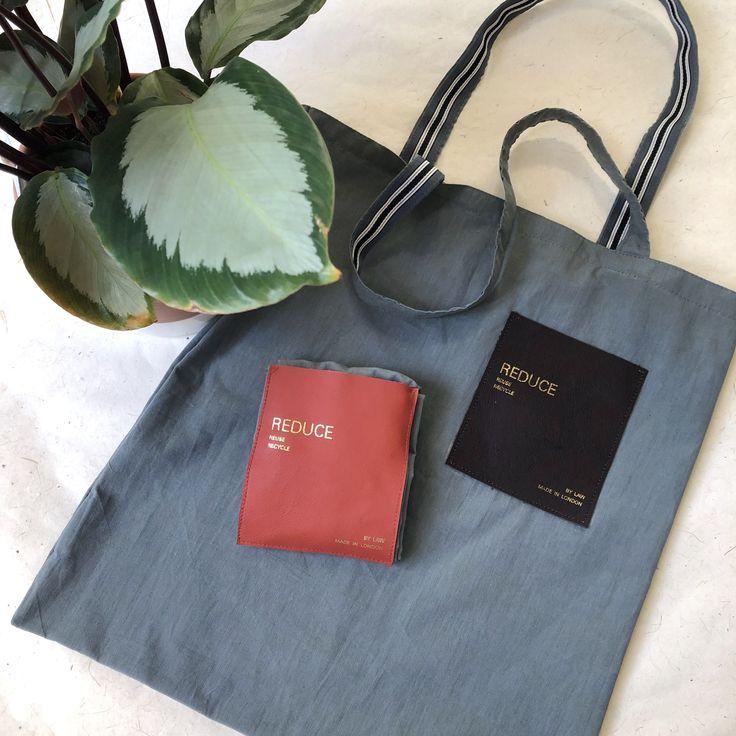 Bio-Baumwolle Einkaufstasche | Salbei grün Bio Leinwand Tote | Faltbare Einkaufstasche | Nachhaltige Büchertasche | Eco Friendly Bag Geschenk