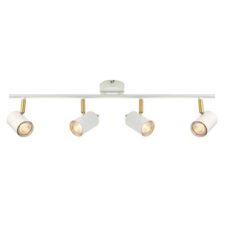 Gull  Light Track Kit Track Lightingmodern Lightingled Ceiling Spotlightsliving Room