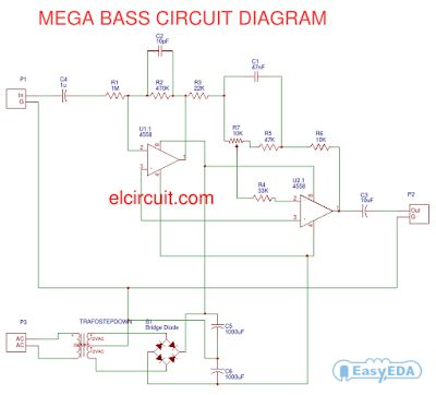 38 best audio images on pinterest circuits audio and electronic rh pinterest com Siren Alarm Galls Siren Wiring-Diagram