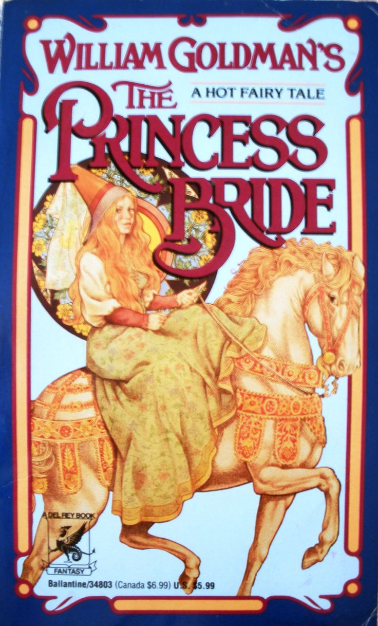 best ideas about the princess bride wedding a hot fairy tale a 1973 book by william goldman the princess bride is about the trials of true love in the renaissance european nation of florin