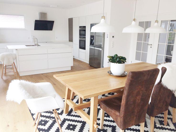 14 best Küchenrückwand LED images on Pinterest Deko, Kitchen - motive für küchenrückwand