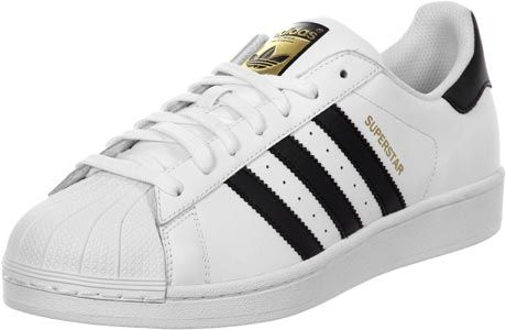 adidas superstar www.wearhouse.gr